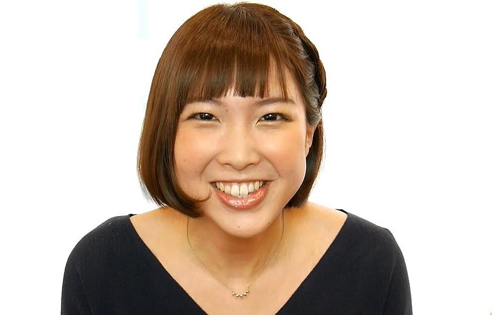 西田 望見
